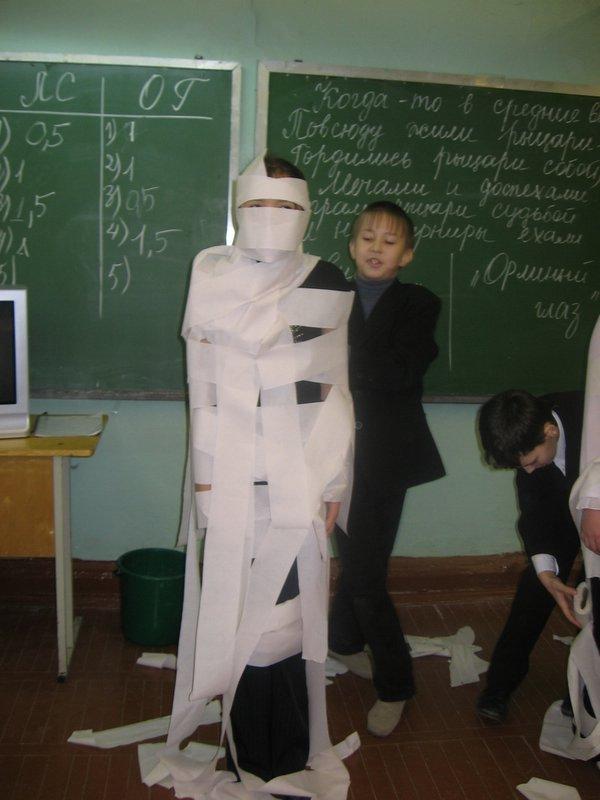 школьные фотоприколы: